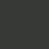 ikona obrobka