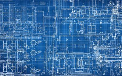 Technolog – Programista form odlewniczych